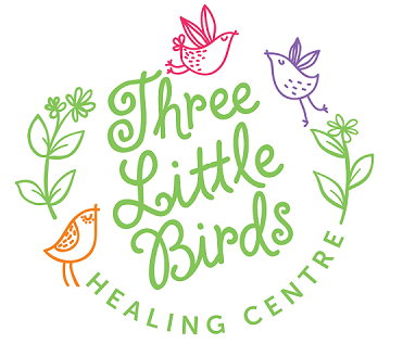 3 Little Birds Healing Centre